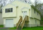 Foreclosed Home en COLEMAN ST, West Haven, CT - 06516