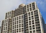 Foreclosed Home in RIVERSIDE BLVD, New York, NY - 10069
