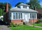 Foreclosed Home in RANKIN AVE, Troy, NY - 12180