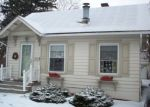 Foreclosed Home in HOFFMAN ST, Elmira, NY - 14905
