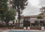 Foreclosed Home en CAMINITO DE PIZZA, San Diego, CA - 92108