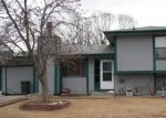 Foreclosed Home en 21ST ST SW, Loveland, CO - 80537