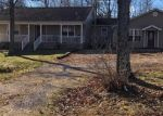 Foreclosed Home in FRAZER LN, Princeton, KY - 42445