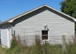 Foreclosed Home in STATE ROUTE 52, Narrowsburg, NY - 12764