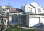Foreclosed Home en ASCOT LN, Streamwood, IL - 60107