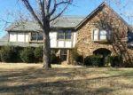 Foreclosed Home in S TOLEDO AVE, Tulsa, OK - 74137
