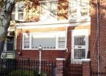 Foreclosed Home in GEORGIA AVE, Brooklyn, NY - 11207