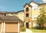 Foreclosed Home in BURNT MILL RD, Jacksonville, FL - 32256