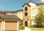 Foreclosed Home en BURNT MILL RD, Jacksonville, FL - 32256