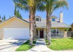 Foreclosed Home in ASHWOOD CT, Los Banos, CA - 93635