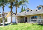 Foreclosed Home en ASHWOOD CT, Los Banos, CA - 93635