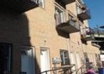 Foreclosed Home en MYRTLE AVE, Brooklyn, NY - 11221