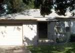 Foreclosed Home in KINGSLEY AVE, Stockton, CA - 95203