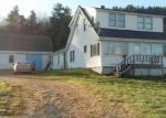 Foreclosed Home in BANGOR RD, Stockton Springs, ME - 04981