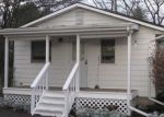 Foreclosed Home in TURNER RD, Canandaigua, NY - 14424