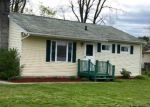 Foreclosed Home in CEDAR CT, Keeseville, NY - 12944