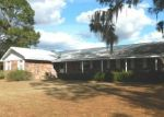 Foreclosed Home en 35TH DR, Lake City, FL - 32024