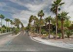 Foreclosed Home in LAS VEGAS BLVD S, Las Vegas, NV - 89123