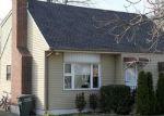 Foreclosed Home en OAKWOOD ST, Bridgeport, CT - 06606