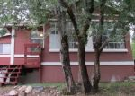 Foreclosed Home in W CUSTER ST, Pocatello, ID - 83204