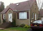 Foreclosed Home in SAMSONDALE AVE, West Haverstraw, NY - 10993