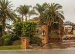 Foreclosed Home en WYNDHAM HILL DR, Riverside, CA - 92506