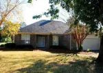 Foreclosed Home in CARRINGTON DR, Pawleys Island, SC - 29585
