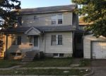 Foreclosed Home en PASEO BLVD, Kansas City, MO - 64132