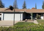 Foreclosed Home en W COLLEGE AVE, Visalia, CA - 93277