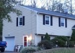 Foreclosed Home in BREAKNECK RD, Southbridge, MA - 01550