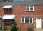 Foreclosed Home en LINCOLN AVE, Darby, PA - 19023