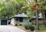 Foreclosed Home en S 80TH ST, Milwaukee, WI - 53220