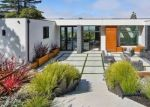 Foreclosed Home en SOUTHAMPTON AVE, Berkeley, CA - 94707