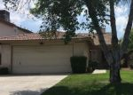 Foreclosed Home en SCENIC VIEW DR, Bakersfield, CA - 93307