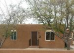 Foreclosed Home en 57TH ST NW, Albuquerque, NM - 87105
