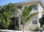 Foreclosed Home en EAST DR, Miami Beach, FL - 33141