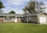 Foreclosed Home in WHITTRAM AVE, Fontana, CA - 92335