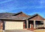 Foreclosed Home in NW 183RD ST, Edmond, OK - 73012