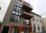 Foreclosed Home en DODWORTH ST, Brooklyn, NY - 11221