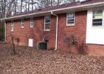 Foreclosed Home in CARBONTON RD, Sanford, NC - 27330