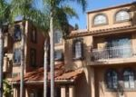 Foreclosed Home en STANLEY AVE, Long Beach, CA - 90804