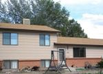 Foreclosed Home en 30 RD, Grand Junction, CO - 81504