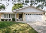 Foreclosed Home en LAPORTE AVE, Oak Lawn, IL - 60453