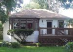 Foreclosed Home in W 107TH PL, Chicago, IL - 60643