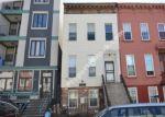 Foreclosed Home en GOODWIN PL, Brooklyn, NY - 11221