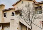 Foreclosed Home in S EASTERN AVE, Las Vegas, NV - 89123