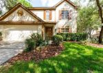 Foreclosed Home en PARKWAY GREEN LN, Tampa, FL - 33647