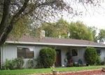 Foreclosed Home in QUAIL OAKS RD, Valley Springs, CA - 95252
