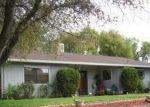 Foreclosed Home en QUAIL OAKS RD, Valley Springs, CA - 95252