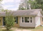 Foreclosed Home in US HIGHWAY 431 S, Belton, KY - 42324
